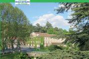 Parution du guide 2020 des « 100 Plus Beaux Détours de France »