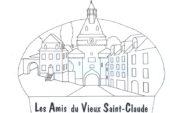 Les Amis du Vieux Saint-Claude : programmation d'octobre à décembre 2020
