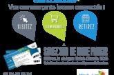 Achetezasaintclaude.fr : notre mission, booster l'économie locale