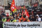 Saint-Claude Magazine n°84 – Mai/Juin 2021