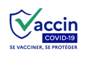 INFORMATION : Délocalisation définitive du Centre de vaccination Covid-19 de Saint-Claude