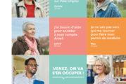 Un Espace France Services à Saint-Claude pour faciliter vos démarches administratives